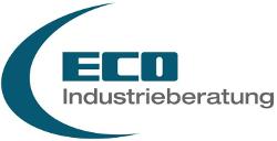 ECO Industrieberatung GmbH - Logo